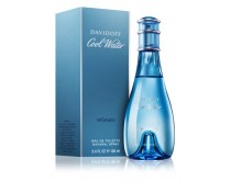 davidoff-cool-water-edt-pour-femme-100ml