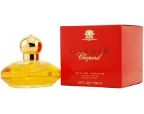chopard-casmir-edp-100ml