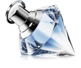 chopard-wish-edparfum-pour-femme-75ml