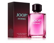 joop-edt-pour-homme-125ml