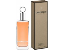 lagerfeld-classic-edt-100ml