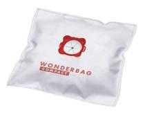 wonderbag-5-sacs-aspi-wb305120