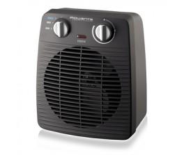 rowenta-chauffage-compact-power-so2210