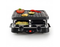tristar-raclette-grill-ra2949