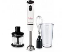 moulinex-mixer-pl-accessoires-dd863110