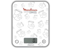 moulinex-balance-de-cuis-companion-bc516