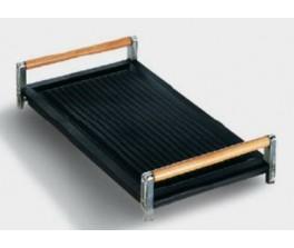 smeg-grillplaat-bb3679