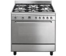 smeg-cuisiniere-cg90x9