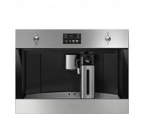 smeg-koffiezetapparaat-cms4303x