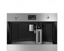 smeg-machine-a-cafe-cms4303x
