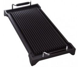 smeg-grille-viande-gc120