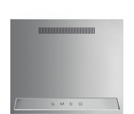 smeg-accessoire-kit1tr9x