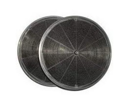 smeg-filtre-a-charbon-kitfc152