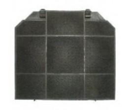 smeg-koolstoffilter-kitfc161