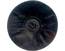 smeg-filtre-a-charbon-kitfc31