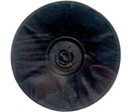 smeg-koolstoffilter-kitfc31