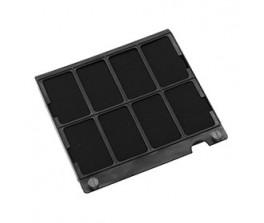 smeg-filtre-a-charbon-kitfc900