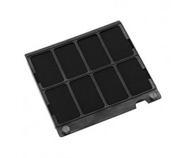 smeg-koolstoffilter-kitfc900