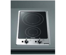 smeg-domino-induction-pgf32i1