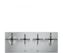 smeg-table-de-cuisson-gaz-px1402