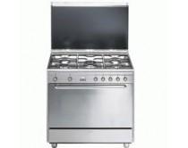 smeg-cuisiniere-scb90mfx9