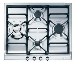 smeg-kookplaat-gas-ser60sgh3