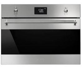 smeg-oven-sf4390mx