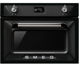 smeg-four-sf4920mcn1