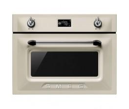 smeg-four-sf4920mcp1