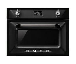 smeg-four-sf4920vcn1