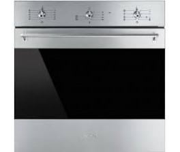 smeg-oven-sf6388x