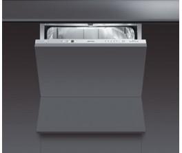 smeg-lave-vaisselle-stc75