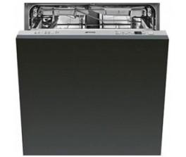smeg-lave-vaisselle-stp364s