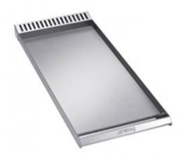 smeg-plaque-teppan-yaki-tbx6090