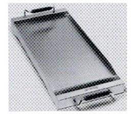 smeg-plaque-teppan-yaki-tpkx