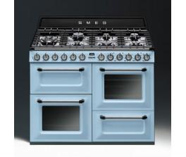 smeg-cuisiniere-tr4110az