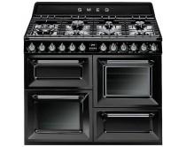 smeg-cuisiniere-tr4110bl1