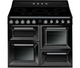 smeg-cuisiniere-tr4110ibl