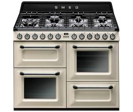 smeg-cuisiniere-tr4110p1