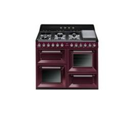 smeg-cuisiniere-tr4110rw1