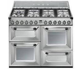smeg-cuisiniere-tr4110x