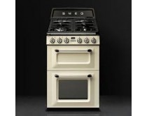 smeg-cuisiniere-tr62p
