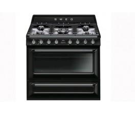 smeg-cuisiniere-tr90bl9