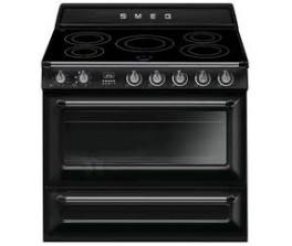 smeg-cuisiniere-tr90ibl9