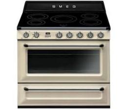 smeg-cuisiniere-tr90ip9