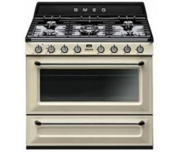 smeg-cuisiniere-tr90p9