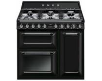 smeg-cuisiniere-tr93bl