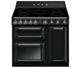 smeg-cuisiniere-tr93ibl
