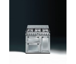 smeg-cuisiniere-tr93x