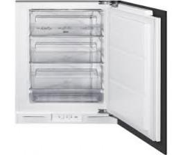 smeg-congelateur-ud7108fsep